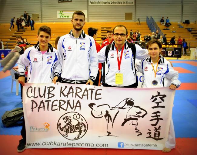 club karate paterna (1)