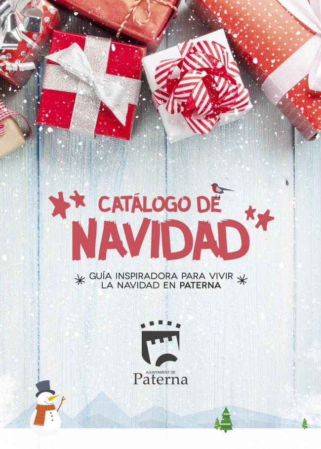 portada-catalogo-navidad-def