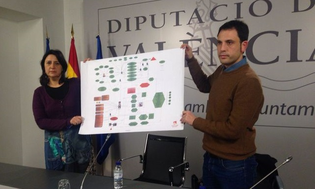 EUPV_Perez-Xativa-Miquel-Lorente_Diputacion_Trama_Imelsa