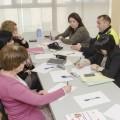 Mislata. Coordinación recursos municipales violencia de género