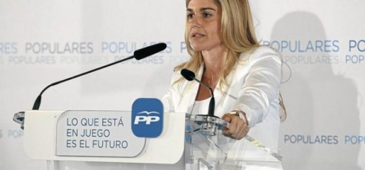 PPCV. Eva Ortiz