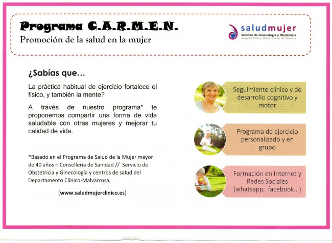 Programa CARMEN_1