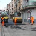 asfaltado aldaia