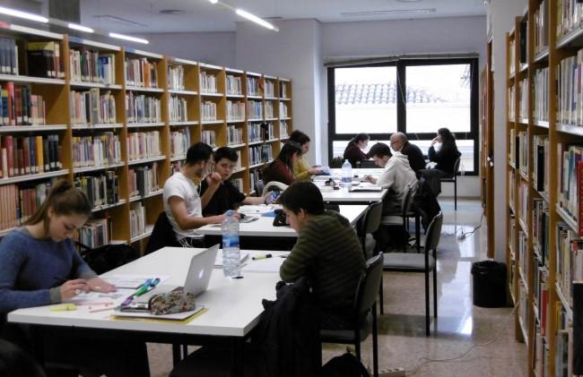 biblioteca_estudiant
