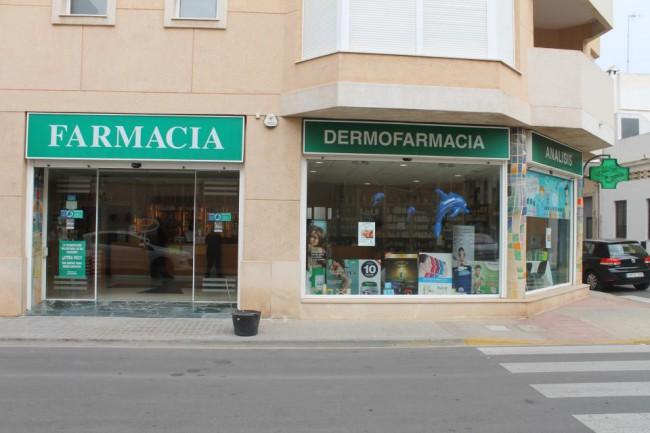 foto Farmacia BiM 2