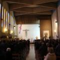 foto facebook parroquia san josé de torrent