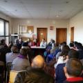 reunión pemsa centro especial de empleo moncada