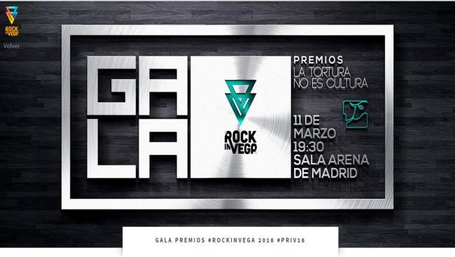 rockinvega gala