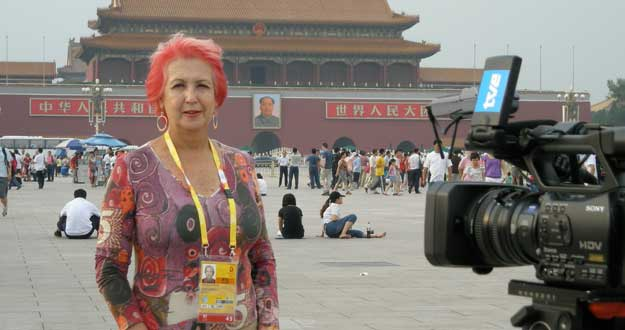 Foto: http://www.mujeresviajeras.com