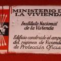 086-simbolos-franquistas-2