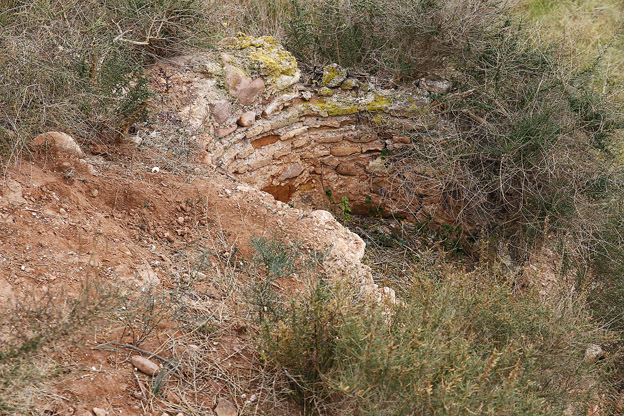 124-hallazgo-arqueologico