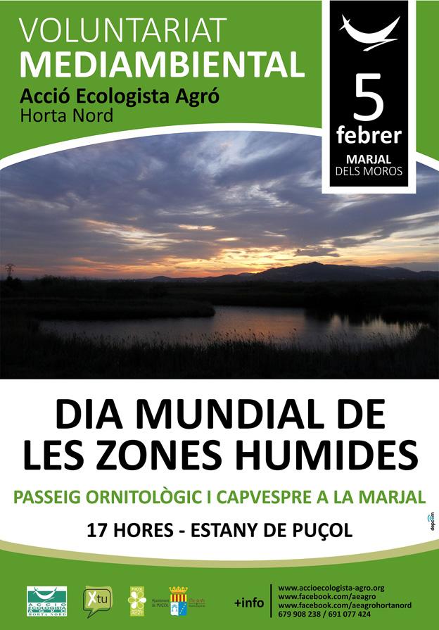 132-cartel-dia-zonas-humedas