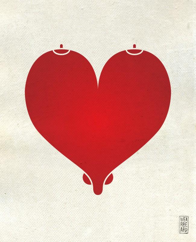 14-de-febrero-entre-el-amor-y-el-sexo