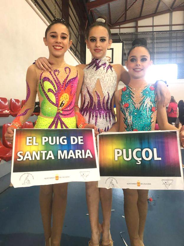 140-gimnasia-puçol-puig-1