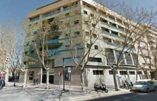 Sanitat detecta 7 casos de legionella en Alcàsser y 3 en Silla que han obligado a ingresar ya a 3 personas