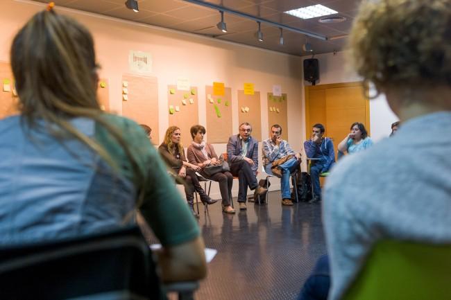 Imagina Mislata - Diálogo sobre formación-2