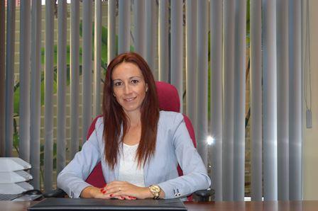 Museros_alcaldesa_Cristina_Civera