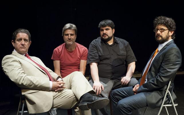 Ruz-Barcenas-teatro