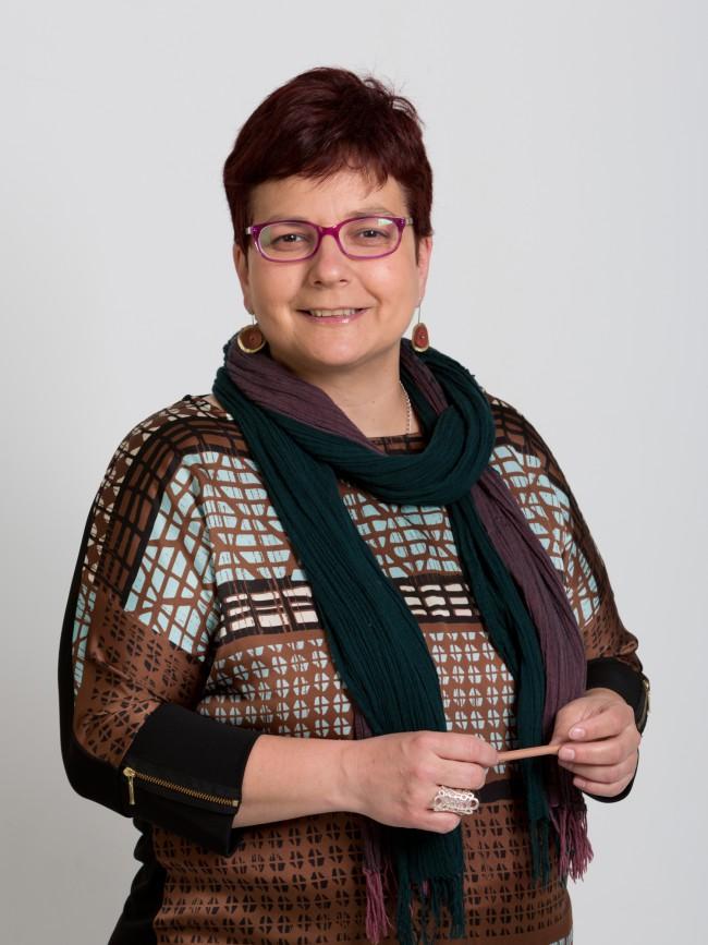 SusanaMarínPSOE