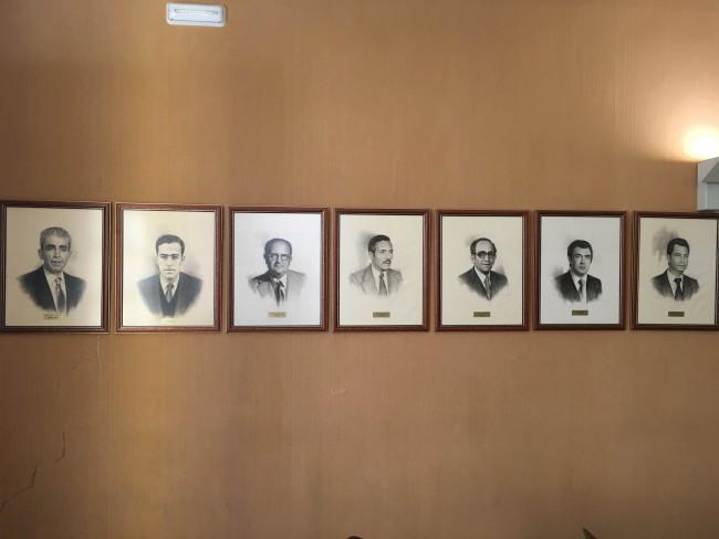 alcaldes 39-80