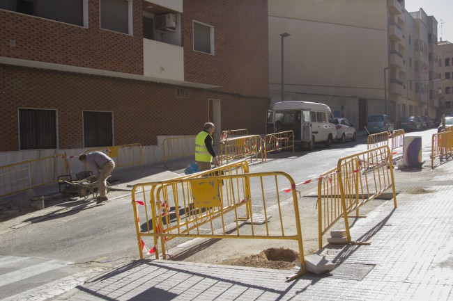 carrer_sor_lluisa_obres3