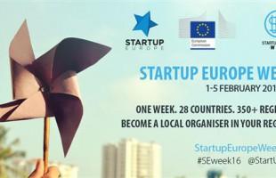 Quart de Poblet y Albal se adhieren a la red de ciudades europeas por la innovación y el emprendimiento