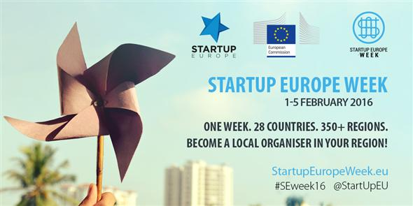 ciudades europeas por la innovación y el emprendimiento albal y quart de poblet
