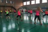 Las XIX Olimpiadas Escolares arrancan en Burjassot el 1 de junio
