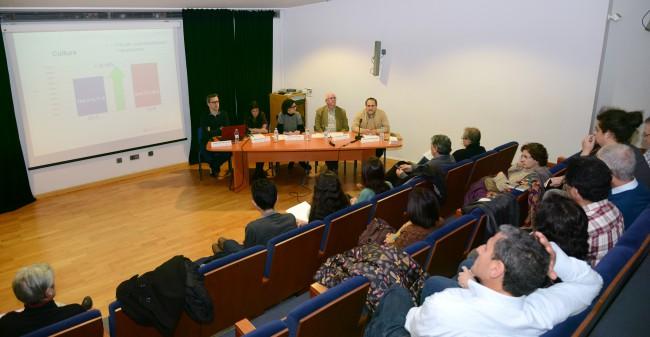 pressupost paiporta presentació ciutadania