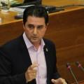 Compromís. Paco García Latorre