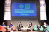 Debate transparente sobre gobierno, privacidad y acceso a la información en el Internet Freedom Festival