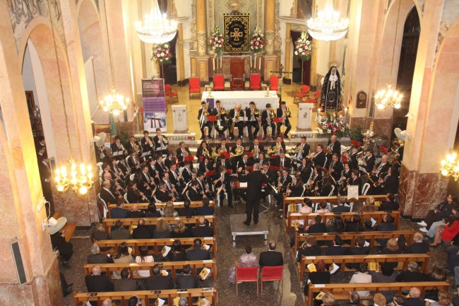 Pregón Semana Santa2