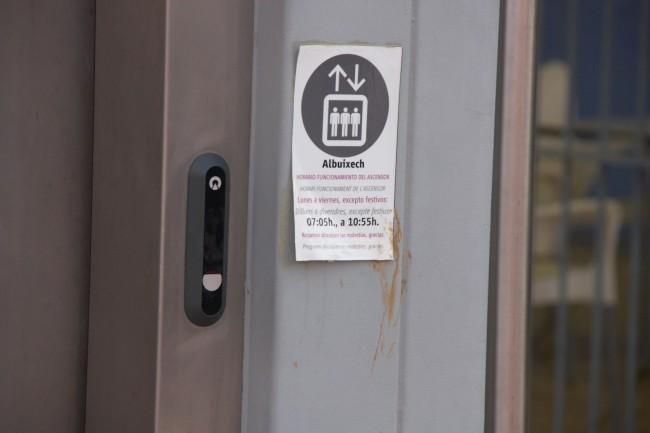 ascensor renfe albuixech (1)