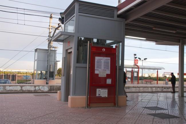 ascensor renfe albuixech (2)