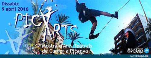 banner-cap-facebook-picaarts-2016
