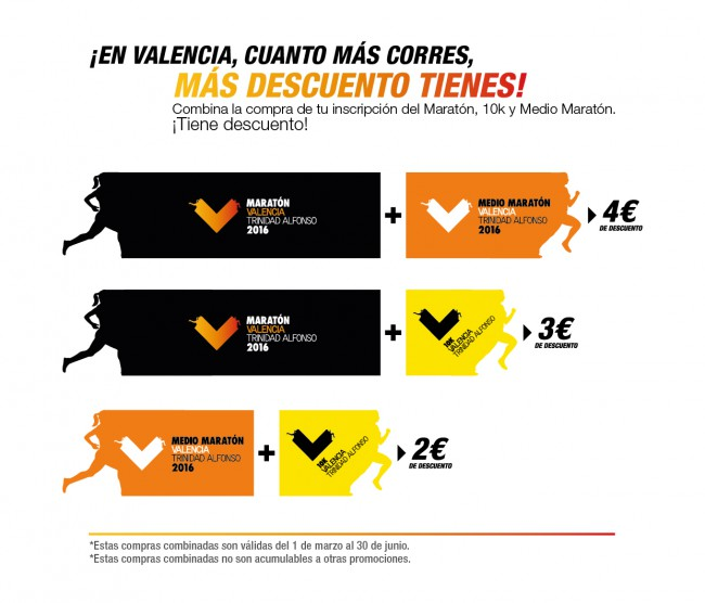 infografia_promocion (2)