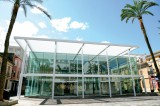 A concurs quatre nous llocs del Mercat Municipal de Paiporta