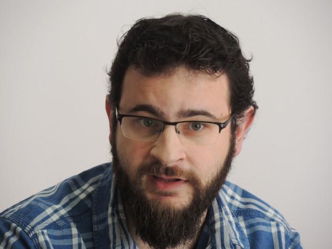 rueda de prensa auditoría ciudadana Roberto Jaramillo (2)