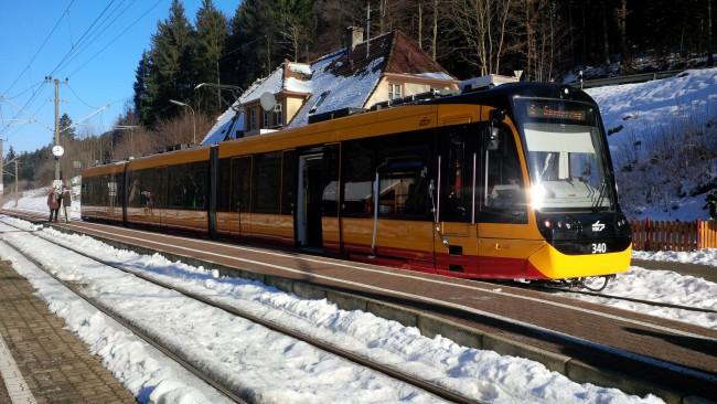 staedler rail valencia