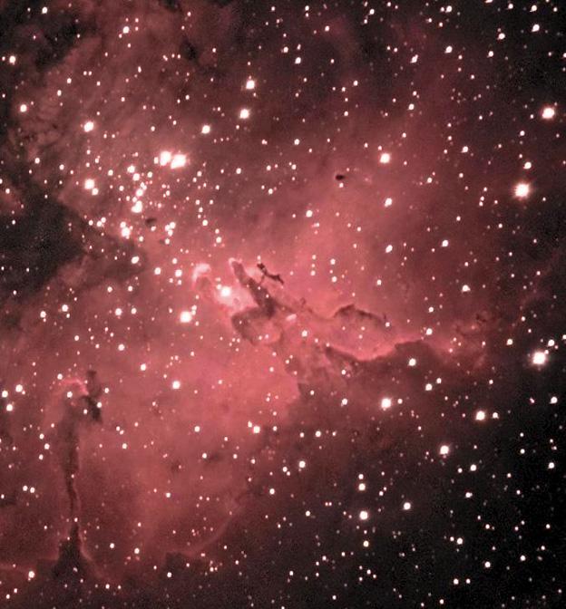 281-foto-amadeo-nebulosa-del-aguila