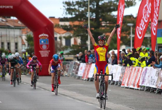 334-ciclismo-femenino-1