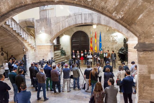 Acuerdo Generalitat transporte metropolitano-5