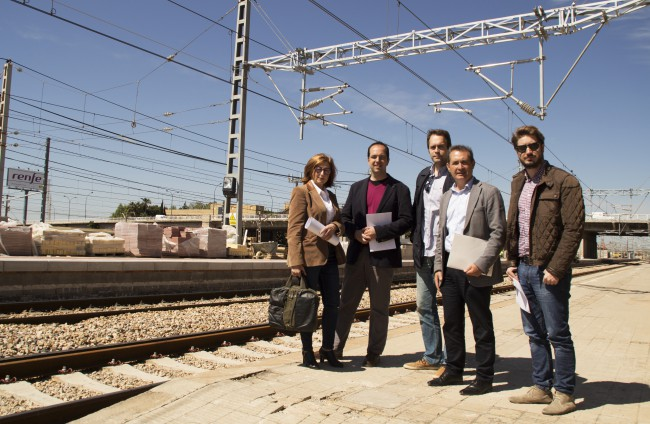 Foto alcaldes definitiva