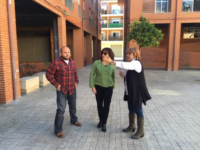 Picasent_viviendas_13-4-16