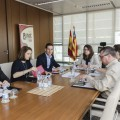 Reunión alcalde de Mislata con Mónica Oltra-1 (1)