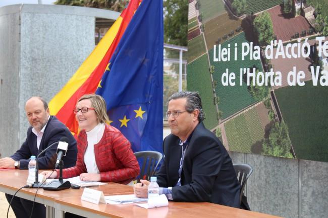 presentación plan acción territorial huerta (1)