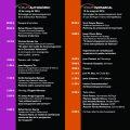 440-programacion-forum-1