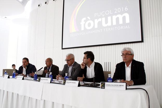 455-forum-1