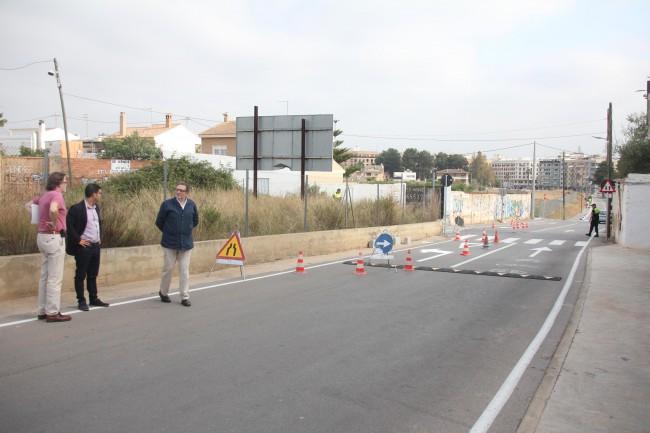Calle Albaida1