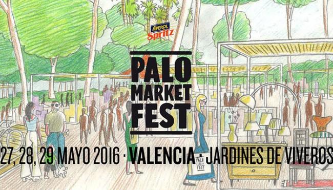 Festival-de-gastronomía-en-Valencia